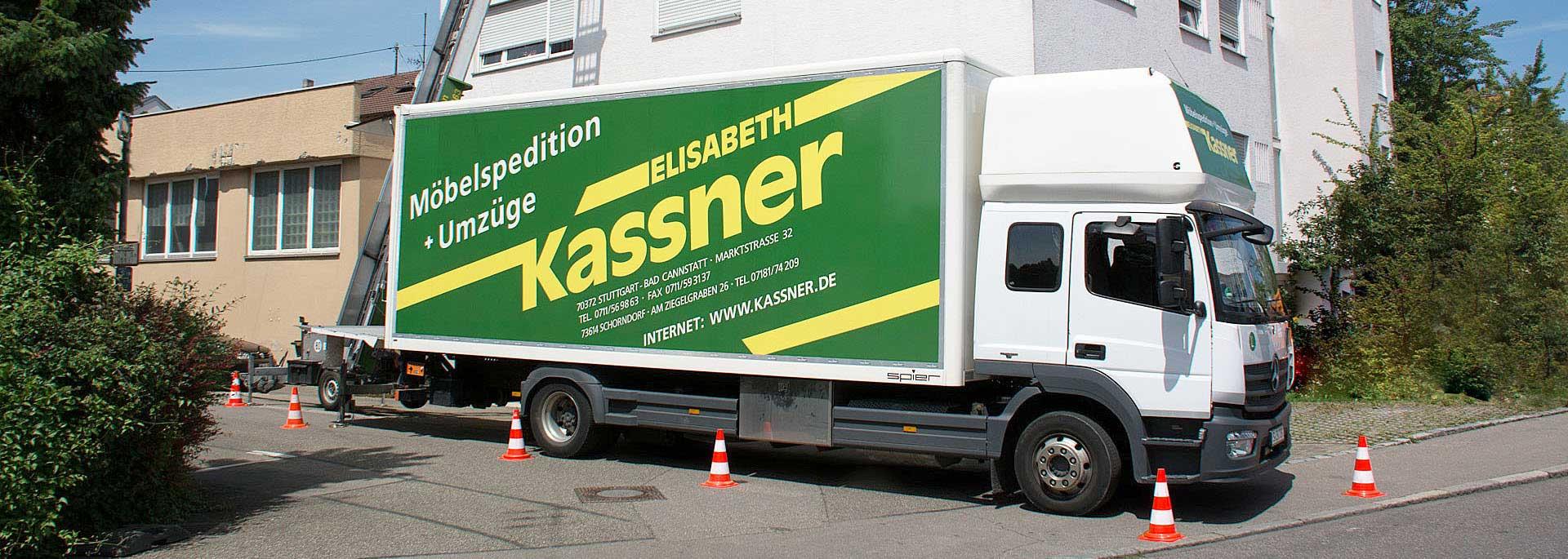Moebelspedition-Kassner-Fellbach-Stuttgart-Header-1