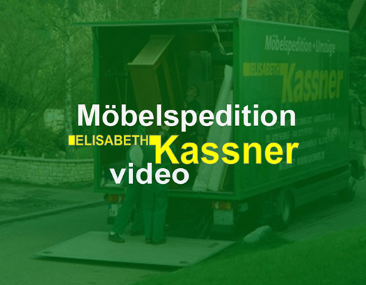 Moebelspedition-Kassner-Stuttgart